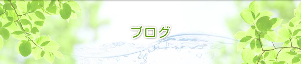 お風呂の安心リメイク施工ブログ